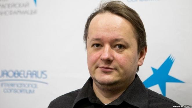 «Путин воспримет скандал с Белгазпромбанком как личное оскорбление»