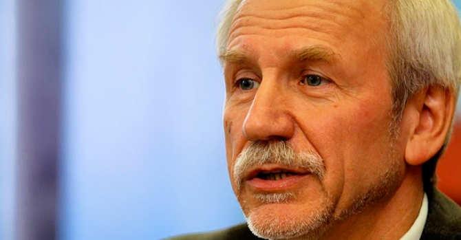 Карбалевич: Лукашенко впервые почувствовал реальную угрозу поражения на выборах