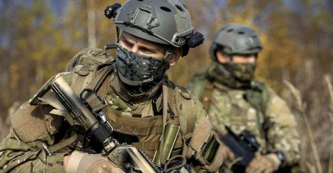 Лукашенко рассказал о четверых задержанных в Беларуси сотрудниках ГРУ России