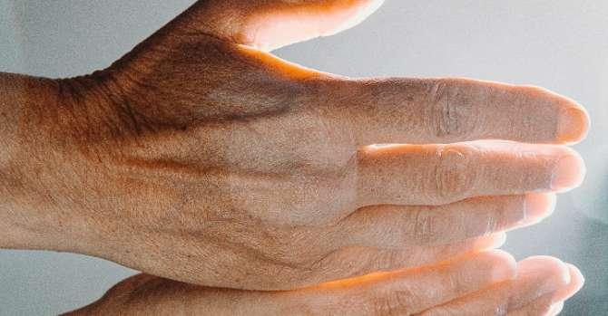 Почему трясутся руки ноги тела домашний вакуумный упаковщик для продуктов купить в