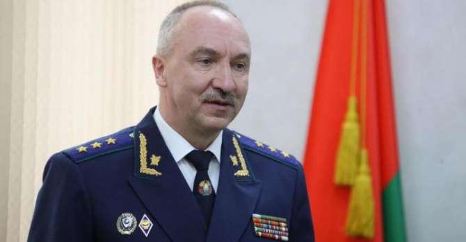 Конюк: Деятельность Координационного совета направлена на захват государственной власти
