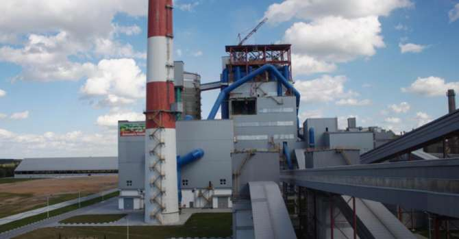 Almost 20% of Belarusian enterprises operate at a loss