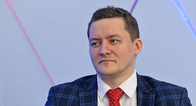 Болкунец: «Москва больше не станет оказывать Лукашенко помощь»