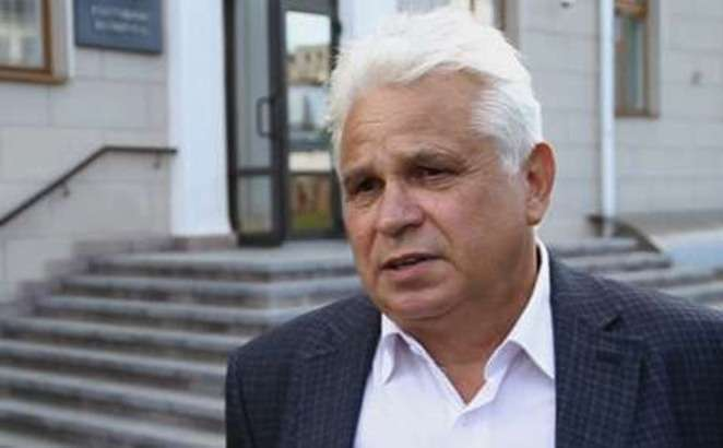 Эксперт: Лукашенко возьмет напрокат Терешкову, чтобы удержаться у власти