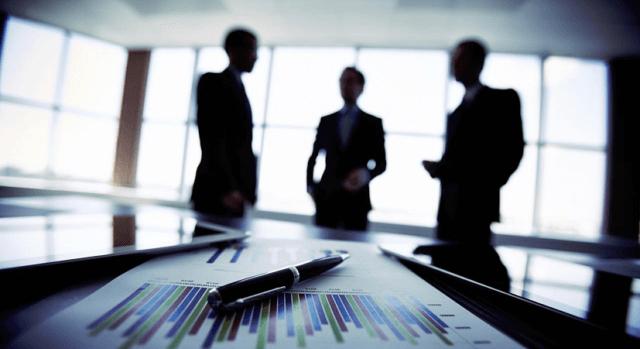 Бизнес-союз: госкомпаниям поступают распоряжения работать только с госсектором