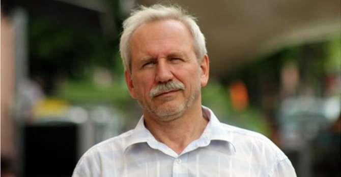 Убийство Лукашенко заказал Трамп, а исполнил Байден? Мнение Карбалевича