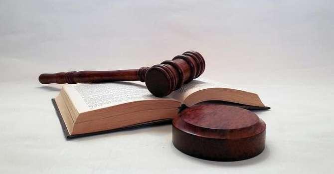 Жителя Молодечно приговорили к большому сроку за оскорбление Лукашенко