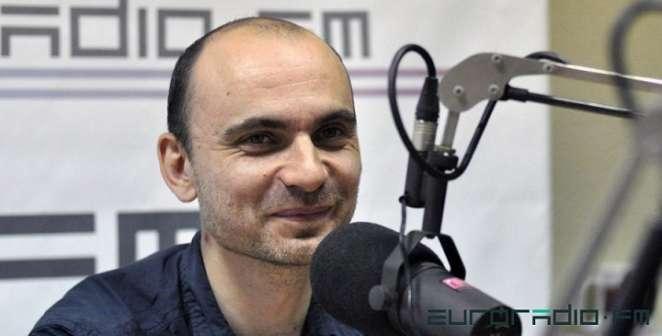 Эксперт: Лукашенко мог обменять появление российской военной базы на дешевый газ